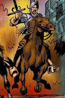 Batalla de las Salinas o Cachipampa