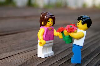 Tips Mengenalpasti Seseorang Itu Ikhlas Dalam Suatu Perhubungan