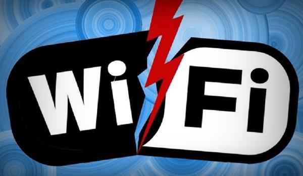 aplikasi pembobol wifi terkunci tanpa root 2019