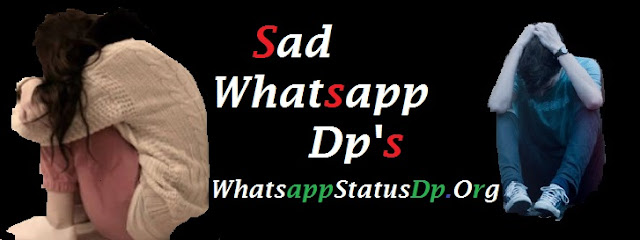 best-whatsapp-dp-sad-images
