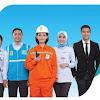 Gaji Pegawai PLN yang Bisa Kamu Dapat - Lulusan SMA, D3, S1 dan S2?
