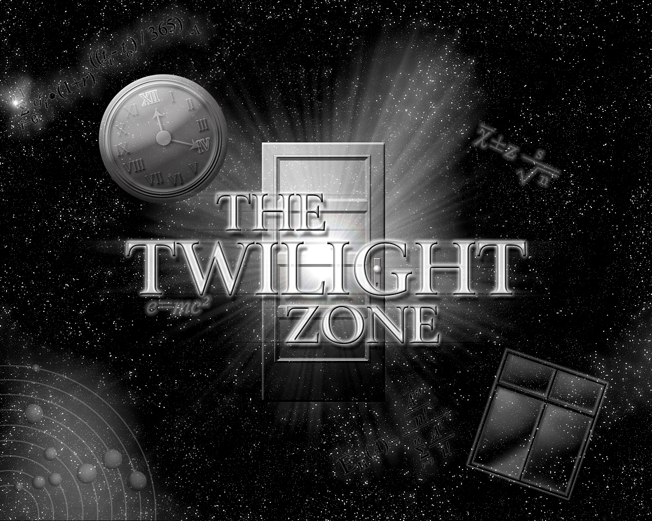 The Naked Dollar: Tax Policy Enters the Twilight Zone - photo#11