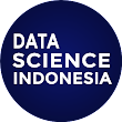 Science and technology in Indonesia part 1