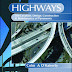 Highways 4th Edition