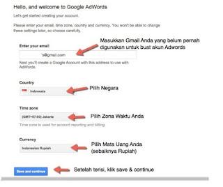 cara-membuat-akun-google-ads-adwords-3