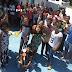 Missão Jovem na Bahia