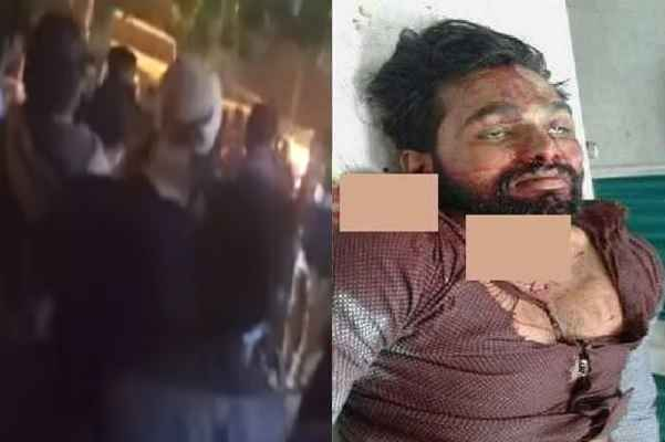 ankit-saxena-murder-video-released-people-not-saved-him-that-day