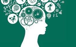 Aplikasi Psikolog