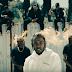 New Music: Kendrick Lamar - HUMBLE.