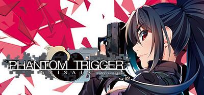 grisaia-phantom-trigger-vol-2-pc-cover