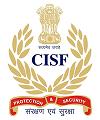 CISF Bharti 2019