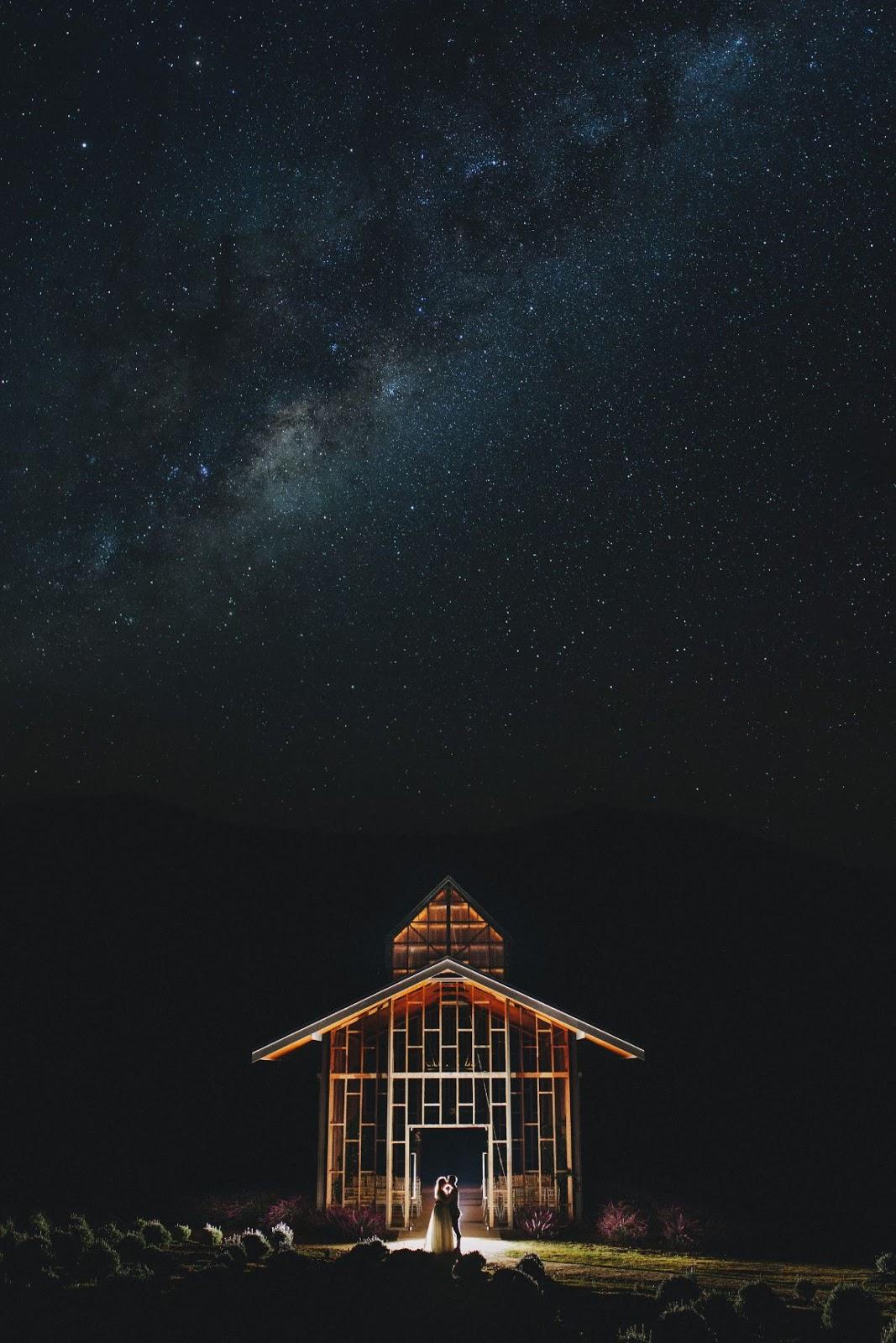 foy & co photography wedding venues brisbane gold coast open air chapel