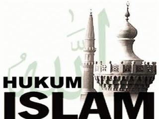 Kompilasi Hukum Islam