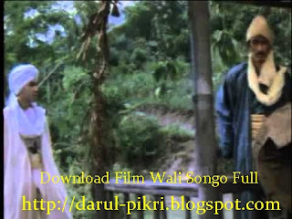 Download Film Wali Songo Full