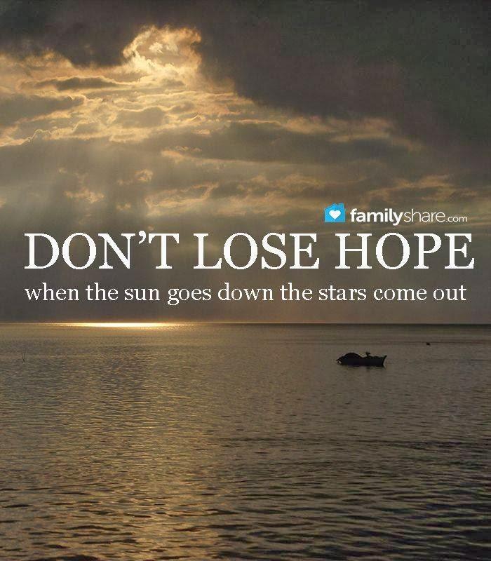 Robredo to Graduates: Don't Lose Hope Despite Failures