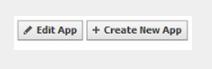 How to Create Facebook Login App