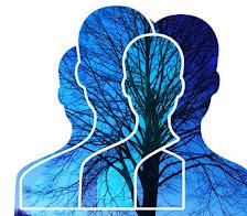 Psicoanálisis ¿Pueden las personas cambiar?