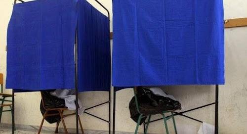 4963cfdc01 Πώς ανακατεύει την τράπουλα των υποψηφιοτήτων η τριχοτόμηση της Β  Αθήνας