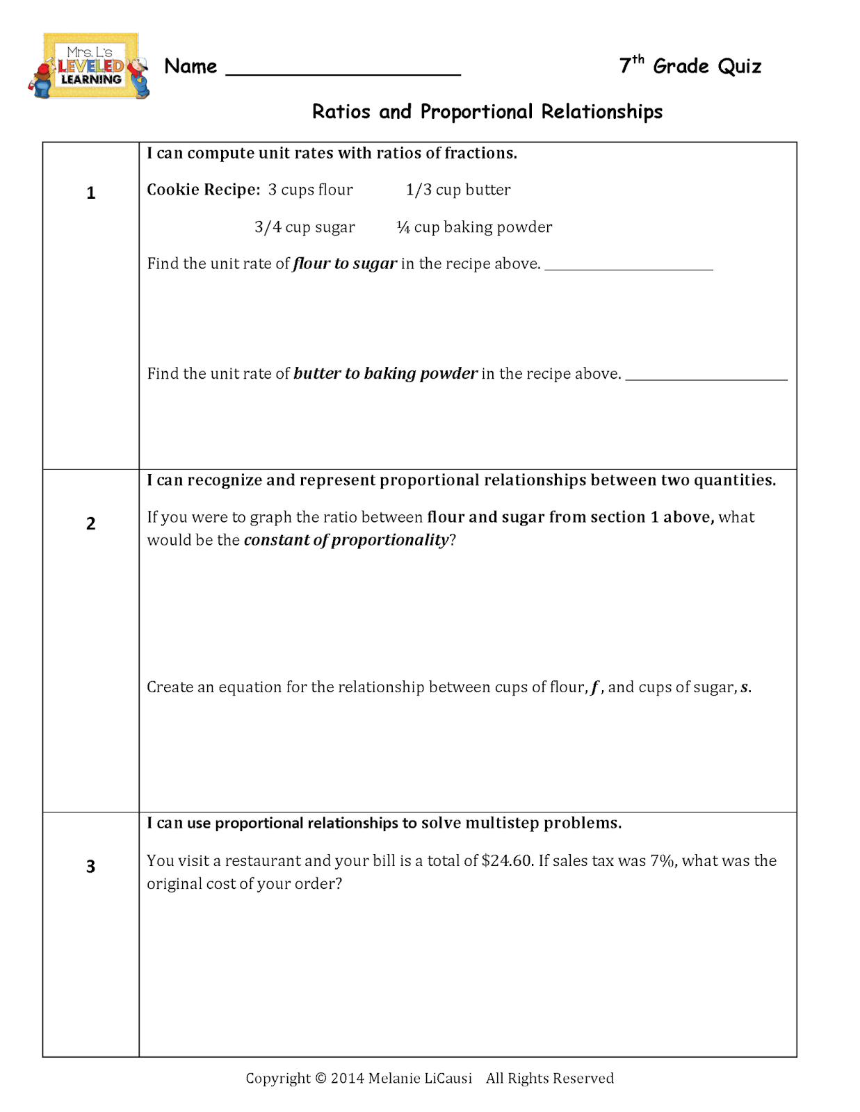 Worksheet 5th Grade Math Questions Mikyu Free Worksheet – 8th Grade Math Worksheets Pdf