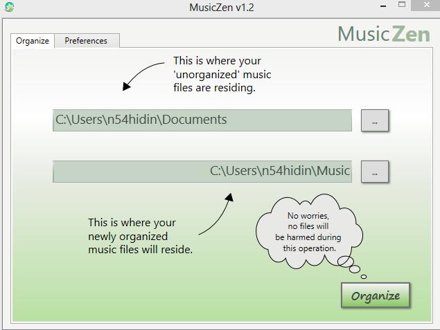 musiczensukses