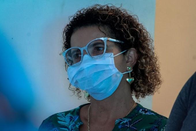 Boletim diário sobre coronavírus em Rondônia - Edição 117