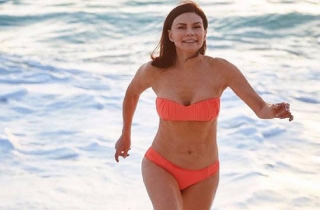 70χρονη γυναίκα δεν έχει φάει ζάχαρη για 28 χρόνια
