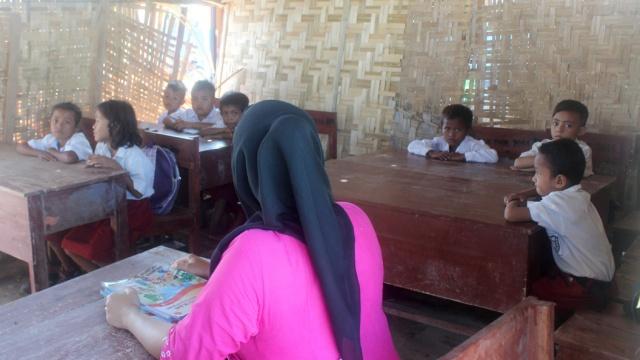 Selain Sembako, Sekolah Juga Bakal Dikenakan PPN