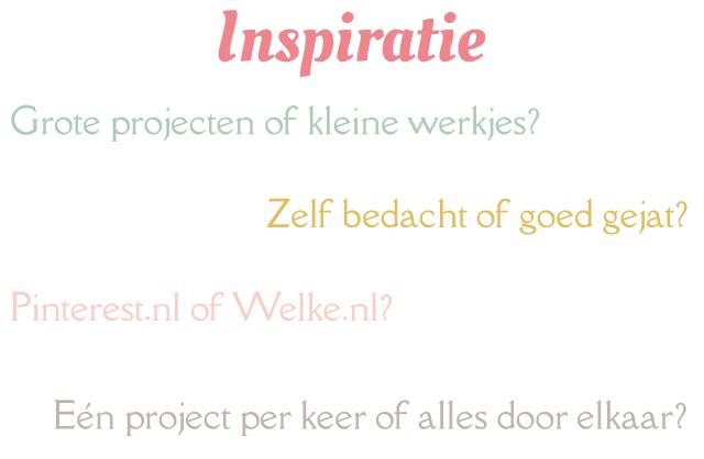 creatag_inspiratie