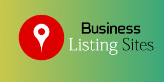 digitalcot-business listing