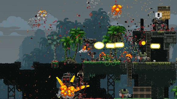 broforce-pc-screenshot-www.ovagames.com-5