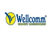 Lowongan Kerja Marketing Area Jateng & DIY di Welcomm Point (Income Awal 3,5 Juta)