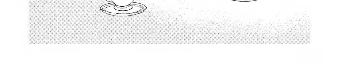 อ่านการ์ตูน Henkyou no Roukishi - Bard Loen ตอนที่ 7 หน้าที่ 82