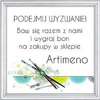 http://artimeno.blogspot.com/2016/04/wyzwanie-46-kiedy-znow-zakwitna-biae-bzy.html