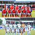 LIVE KUTOKA AFRAHA STADIUM: GOR MAHIA 2-0 SIMBA, SUPER CUP FINAL (FULL TIME)