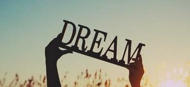 Untuk Apa Kita Bermimpi 2017