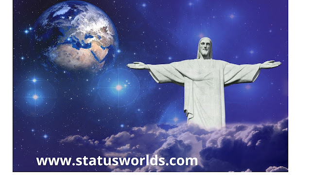God Status and Quotes