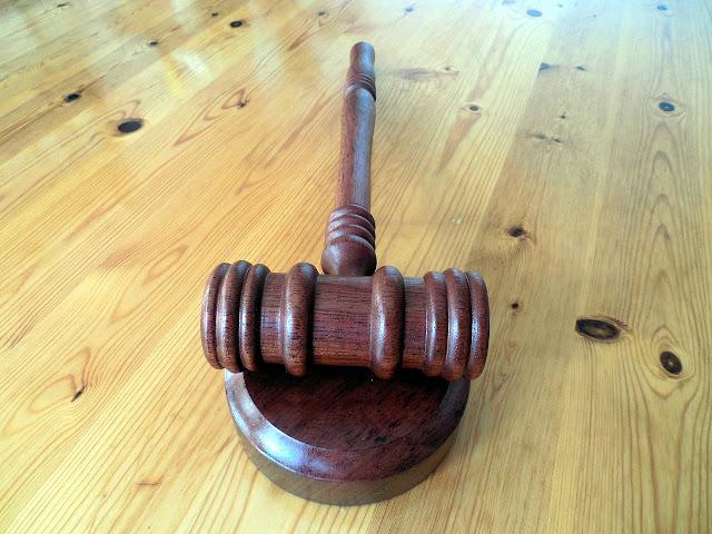 Compensação Tributária é só por lei?