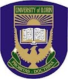UNILORIN RELEASES RESUMPTION DATE FOR 2020/21 ACADEMIC SESSION