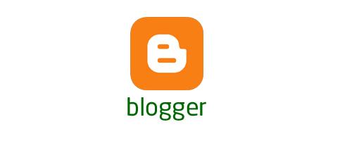 مدونة مجانية