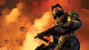 Download Halo 2 Highly Compressed Game For PC