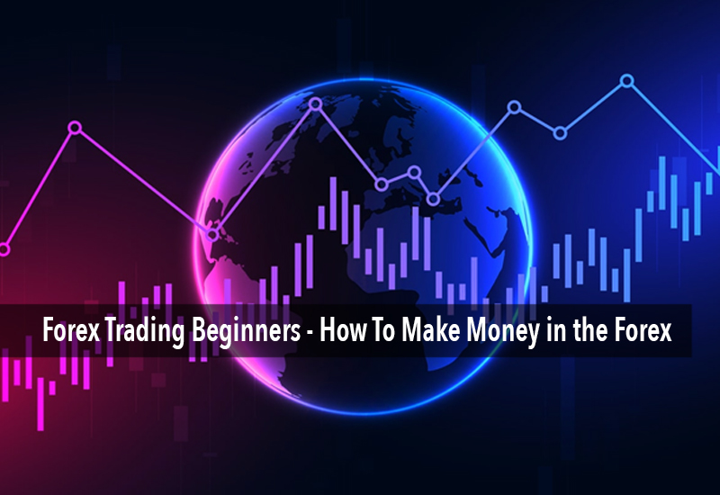 Forex Trading For Beginners - Forex Trading Beginners - Forex Trading For The Beginners - How To Trade Forex Beginners - Learn Forex Trading