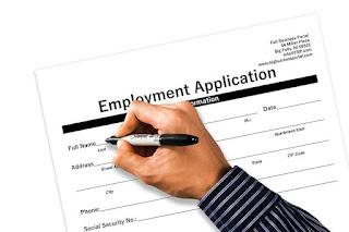 مطلوب موظفة تحمل شهادة البكالوريس أو الدبلوم في تخصص إدارة الأعمال - المحاسبة - الاقتصاد - أو أي مجال ذي صلة - مرحب بحديثي التخرج.