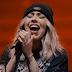 """Casa Worship lança sua nova música """"YESHUA"""" e fica em Alta no YouTube"""
