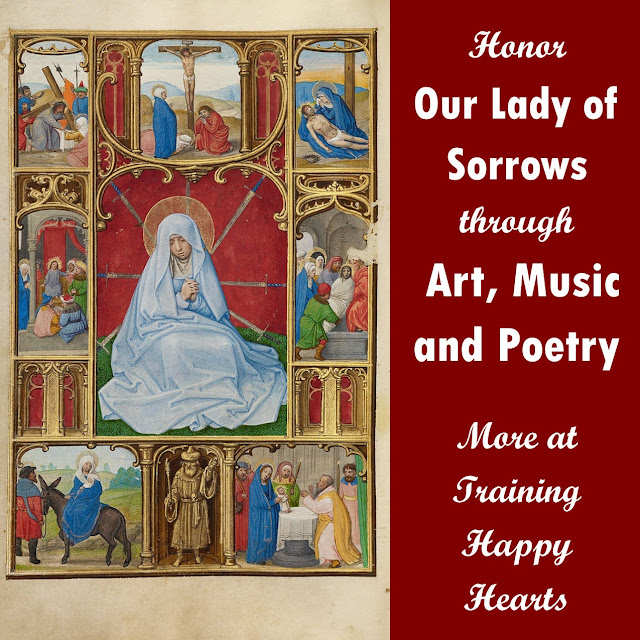 traininghappyhearts.blogspot.com/2016/09/plans-to-honor-our-lady-of-sorrows.html