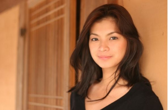 Here's Why Angel Locsin Is The Best Of The Bests Female Celebrity!