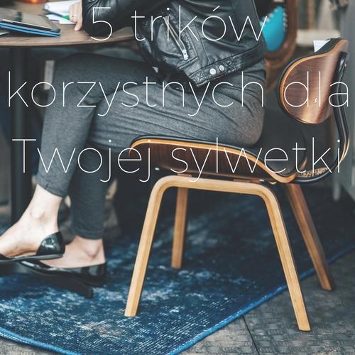 Analiza Sylwetki, blog modowy Puławy, Dobry Fason, Fasony Ubrań, Osobista Stylistka, Pomiar Sylwetki, Porady, Poszukiwanie Stylu, Zły Fason, Body Analysis, Body Measurement, Looking for your style, Advice,