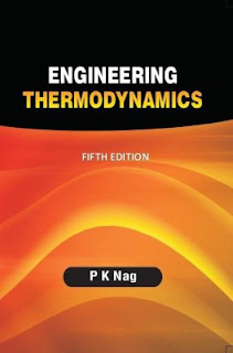 Engineering-Thermodynamics-5th-Edition-by-pk-nag-pdf-free-download