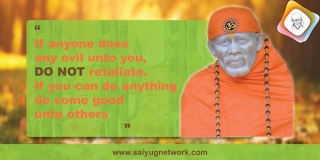 Prayer For Health And Mental Peace - Sai Devotee Rajiv