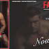 Release Day Blitz - FATAL KNOCKOUT by Julie Bailes
