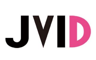 Jvid App 18+